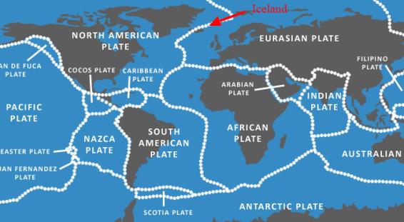 tectonic_plates