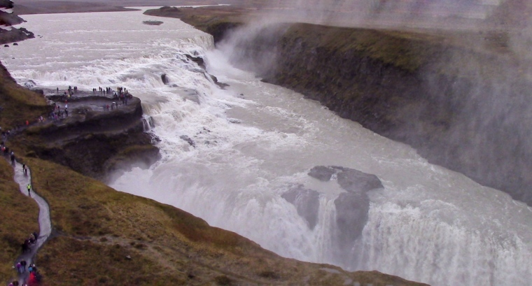 day3_gulfoss-11