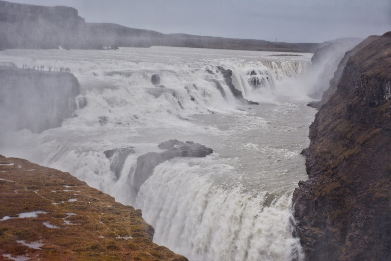 day3_gullfoss-8-1