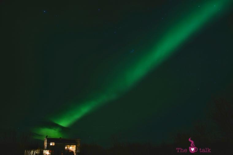 day5_aurora_myvatn-1-1