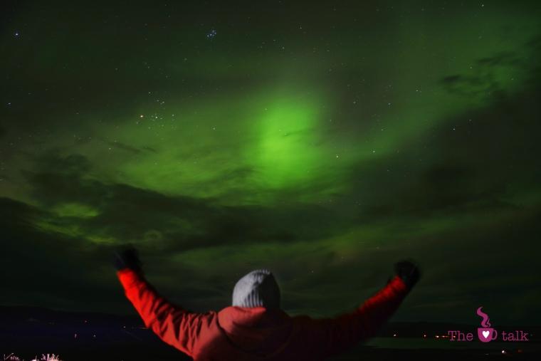 day5_aurora_myvatn-21-1