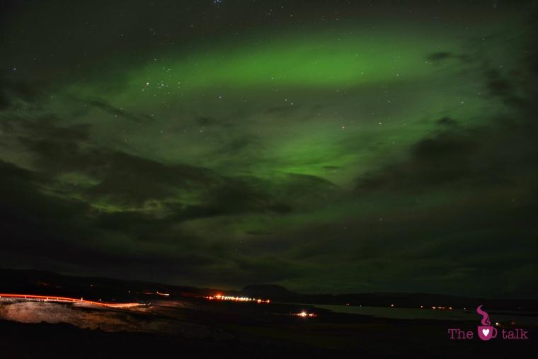 day5_aurora_myvatn-22-1