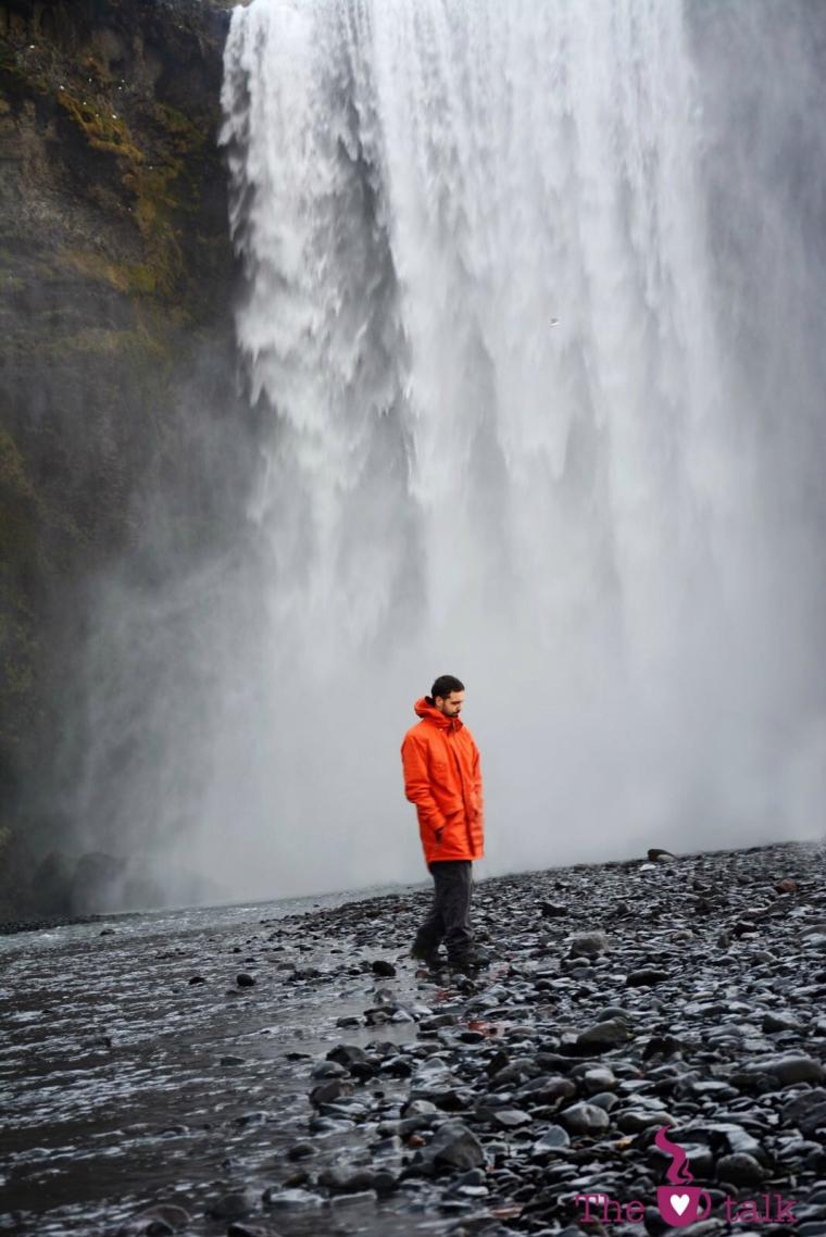 cachoeira2.jpg